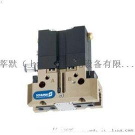 现货HYDAC传感器WS08W-01-C-N-M莘默闪电报价