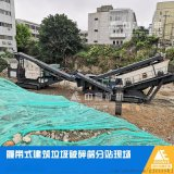 广东云浮建筑垃圾回收处理有哪些用途