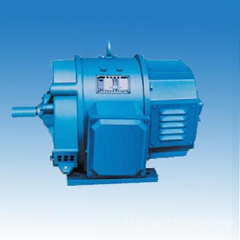 供應Z2直流電機 Z2直流電機廠家