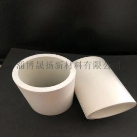 氮化硼制品 绝缘陶瓷 氮化硼陶瓷