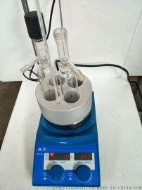 予华 各类 恒温加热磁力搅拌器