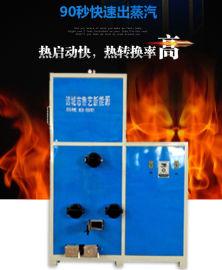 全自动取暖炉 生物质常压锅炉 热风炉