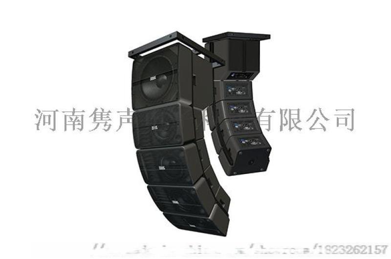 舞台演出音箱 舞台灯光系统郑州公司