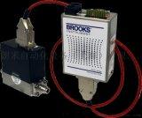 BROOKS 9861 系列流量控制器和仪表