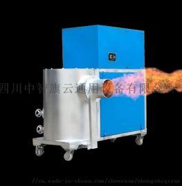厂家直销四川腊肉烘干机小型烘箱成都干燥设备
