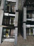 大圓墊片模具,風管配件模具