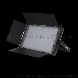 LED舞台灯光郑州 LED染色灯LED平板会议灯