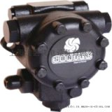 SUNTEC重油泵E6NA1069, E7NA油泵