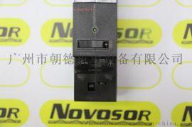 MULLER计数器BW70.X9 230V