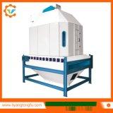 SKLN系列逆流式冷却机