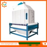 SKLN系列逆流式冷卻機