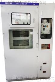 PXK系列防爆正压型防爆配电柜可定制