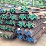 三角鐵-歐標角鋼Q355D作用與領域應用