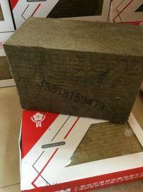 南京哪里有防火岩棉板卖   防火岩棉