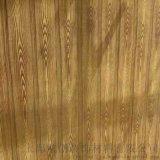 永州涼亭木紋漆,方管木紋漆,木紋漆戶外