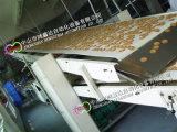 广州中山饼干输送带食品生产线不锈钢流水线