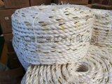 生產銷售pp聚丙烯撕裂膜繩