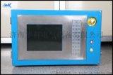 礦用本安控制箱KTC158.1