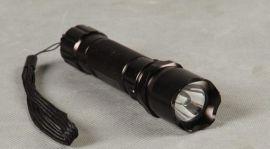 Z-JW7300微型防爆电筒多功能小型电筒