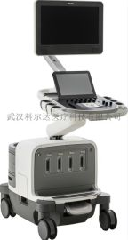 飞利浦EPIQ7彩色超声诊断仪