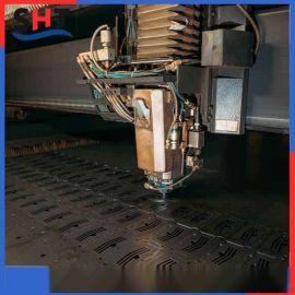 激光切割加工五金加工件 数控折弯加工