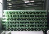 造纸玻璃钢  管道供应商