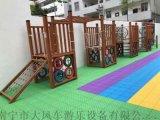 直銷南寧室外懸浮地板 南寧幼兒園懸浮地板