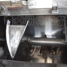 高品质高粘度物料混合机 锡膏搅拌机 研发生产