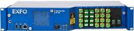 FG-750光纤自动在线监测趋势分析系统