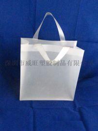 供应 手提袋, 圆桶袋,PVC化妆袋