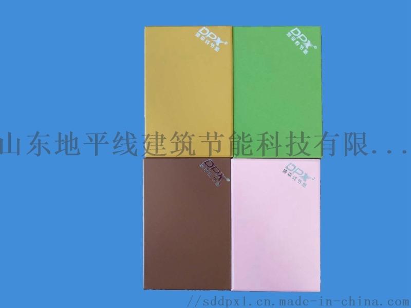 医疗洁净板的生产技术要求