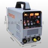 上海通用WL-2000精密型冷焊机薄板冷焊机品牌