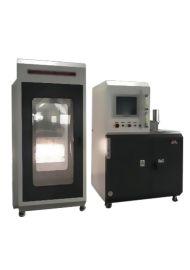 LB-KZL-01口罩泄漏率检测仪