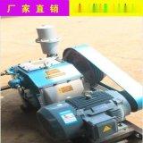 電動泥漿泵注漿加固泥漿泵青海海北直銷
