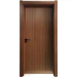 各种工程门、木门、生态门、房间门、浴室门