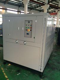 郑州密炼  冷水机,郑州密炼  冷水机厂家