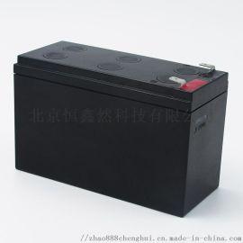 松下蓄电池LC-P1238ST