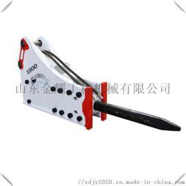 三角破碎锤 挖掘机破碎锤 破碎锤厂家