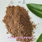 核桃壳 油耐磨核桃壳坐垫填充核桃壳饲料 专用核桃粉
