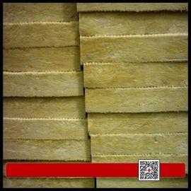 建筑保温材料 石材幕墙抹灰外墙保温专用