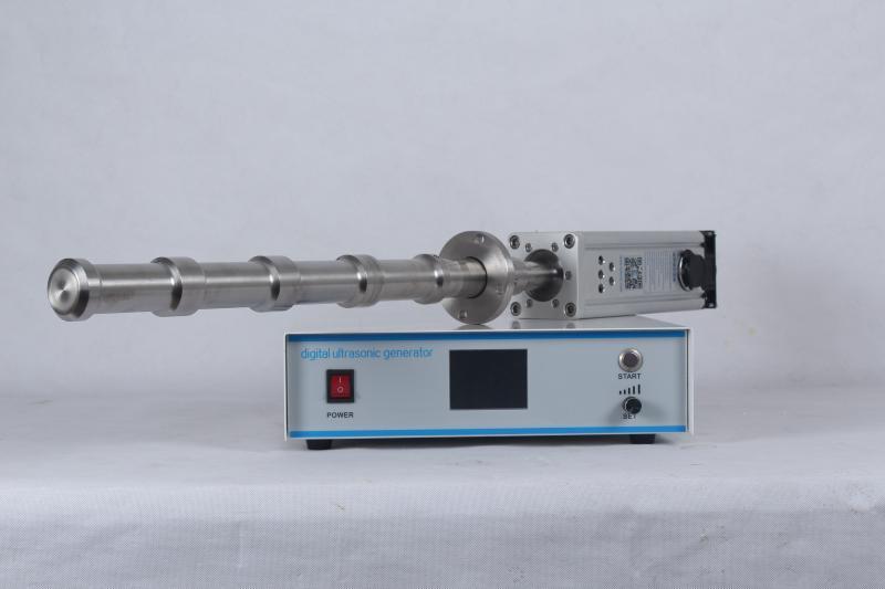 超声波提取设备超声波提取器超声波提取棒