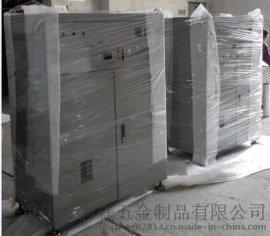 高压配电柜、控制柜、户外柜、电力柜