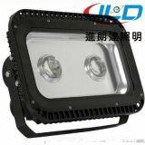 進朗達照明,供應LED投光燈 泛光燈 廣告燈 廣場燈 景觀燈 投射燈 高杆燈