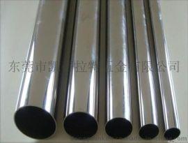 凯蒂拉特各类非标毛细管 316不锈钢毛细管  精密不锈钢毛细管