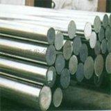 ·供应301不锈钢棒_1Cr17Ni7不锈钢抛光棒 耐腐蚀不锈钢棒