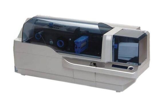專業證件印表機 斑馬P430i印表機