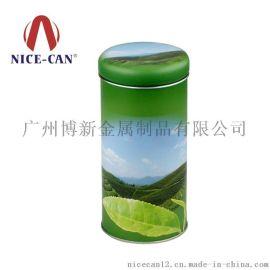 马口铁铁盒包装,月饼金属盒,茶叶包装罐-博新马口铁制罐厂