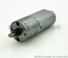 供应高品质 精密异步电动机,直流电动机,微型电机