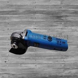供应角磨机磨光机抛光机多功能打磨机工具金属手磨机切割机手砂轮