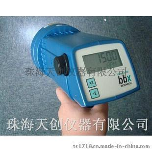 bbx頻閃儀,美國蒙那多頻閃觀測儀,充電式頻閃儀
